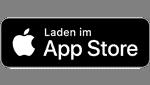 Stadtritter App - App Store