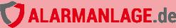 Alarmanlage.de Logo