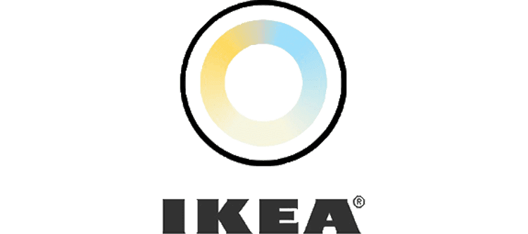 ikea_tradfri