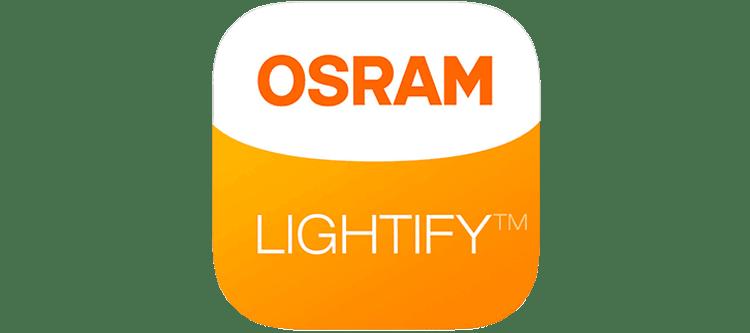 osram_lightify